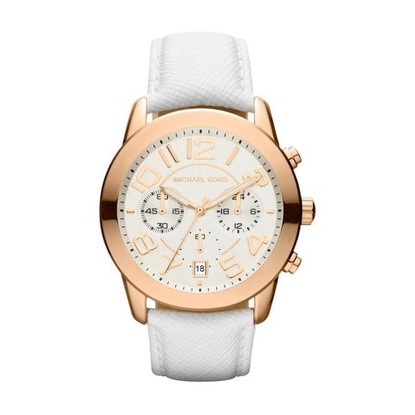 Zegarek Michael Kors MK2289