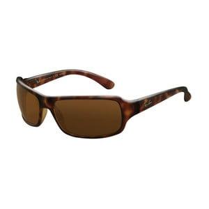 Okulary przeciwsłoneczne Ray-Ban RB4075 113