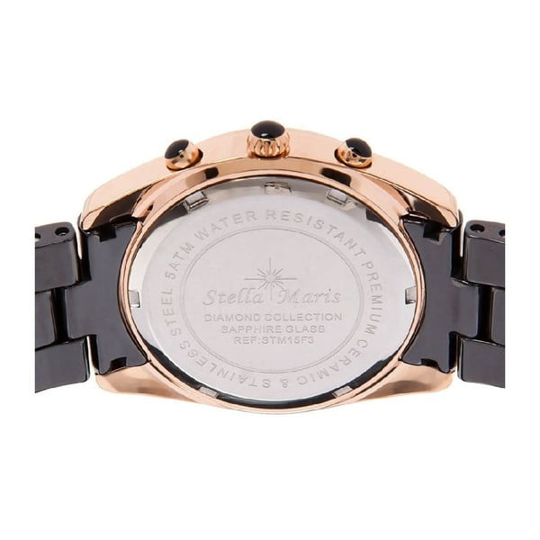 Zegarek damski Stella Maris STM15F3
