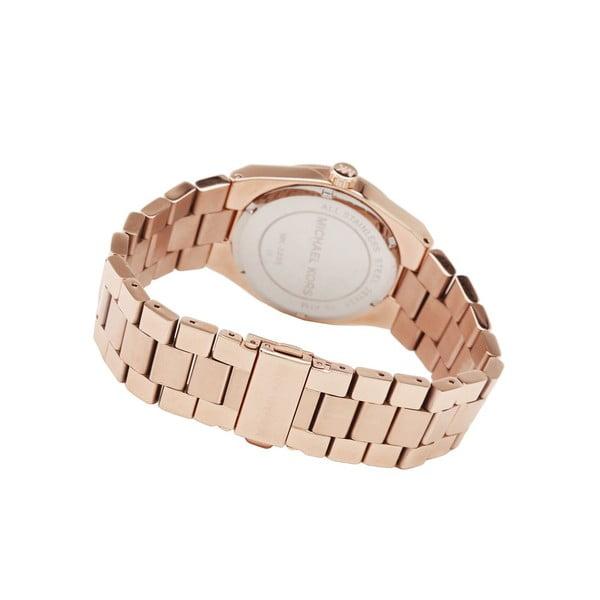 Zegarek Michael Kors MK5895