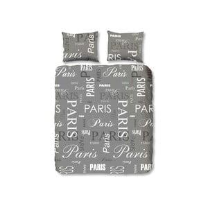 Pościel Paris, 140x200 cm