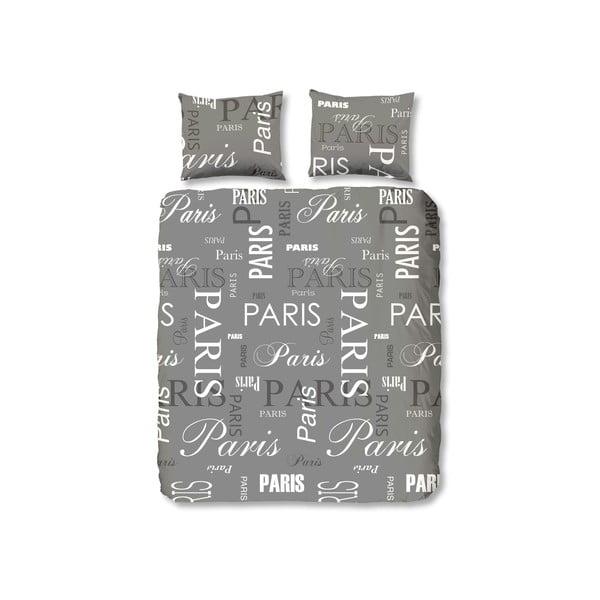 Pościel Paris, 200x220 cm