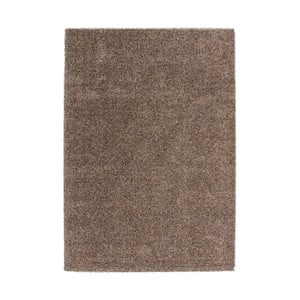 Dywan Broadway Taupe, 170x120 cm