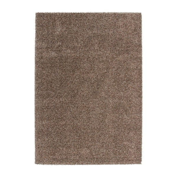 Dywan Broadway Taupe, 230x160 cm