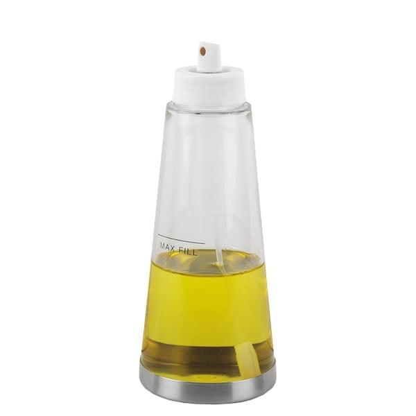 Spray do dawkowania octu lub oleju