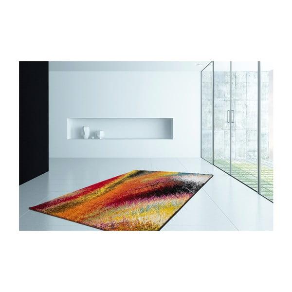 Dywan Rush Rainbow, 160x230 cm