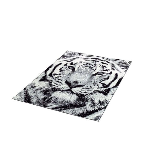 Dywan Safari - tygrys, 160x225 cm