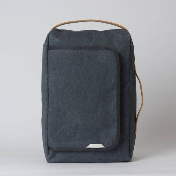 Plecak/torba R Bag 101 Kodra, ciemna