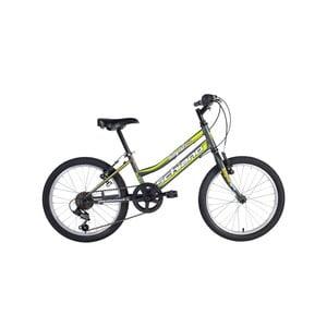 """Rower dziecięcy Schiano 289-06, roz. 20"""""""