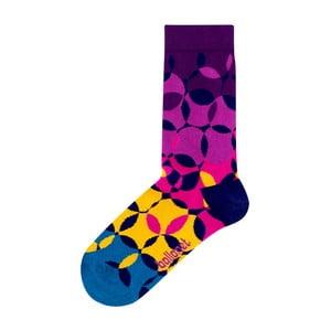 Skarpetki Ballonet Socks Foam, rozmiar 36-40