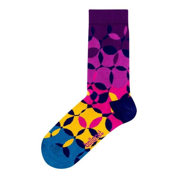 Skarpetki Ballonet Socks Foam, rozmiar 41-46
