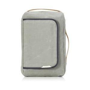 Plecak/torba R Bag 100, oliwkowa
