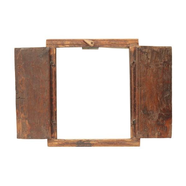 Lustro Espejo, 44x38 cm