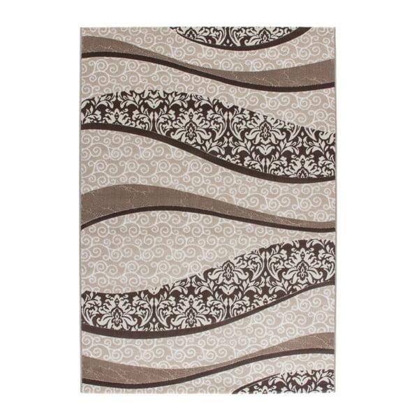 Dywan Instinct 756 Sand, 80x150 cm