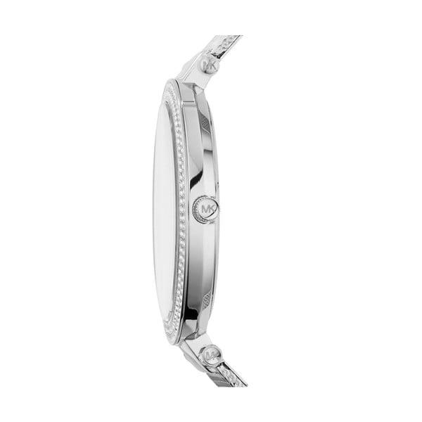 Zegarek Michael Kors MK3367