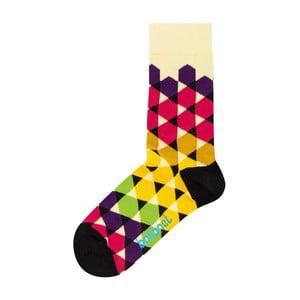 Skarpetki Ballonet Socks Play, rozmiar 36-40