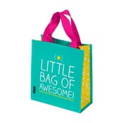 Torba na zakupy Happy Jackson Little Bag