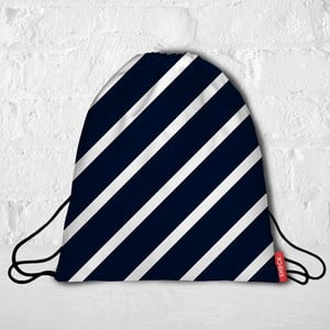 Plecak worek Trendis W29