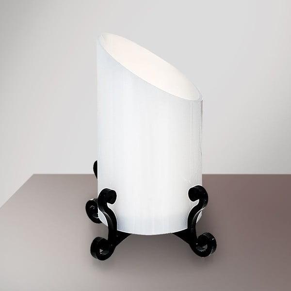 Świecznik Lounge