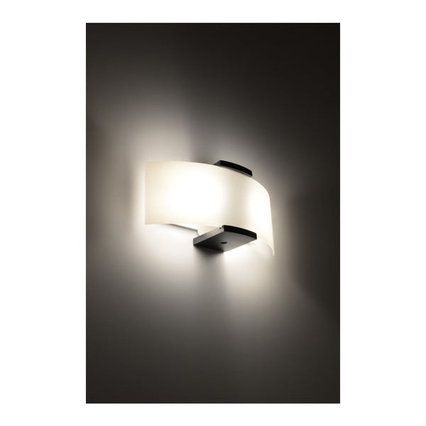Kinkiet Nice Lamps Eva
