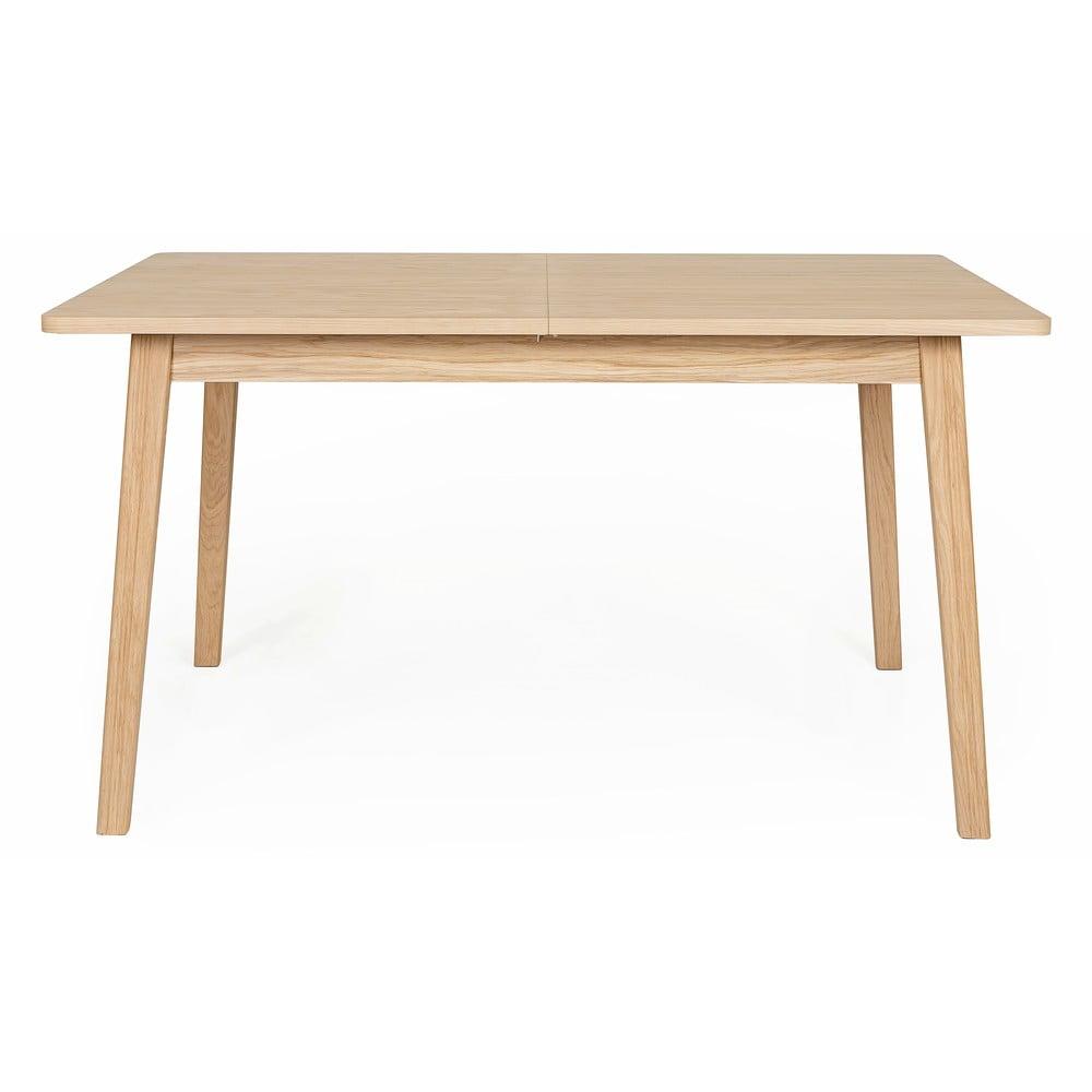 Rozkładany stół Woodman Skagen