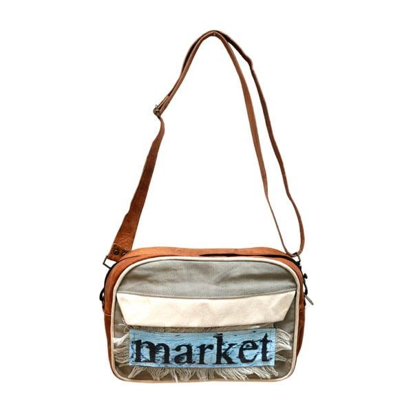 Torebka Market
