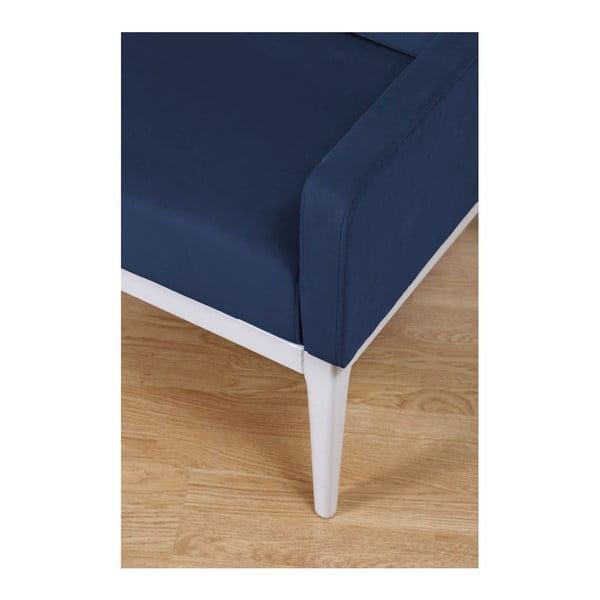 Sofa Preston Navy