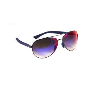 Męskie okulary przeciwsłoneczne Gucci 2266/S GZL