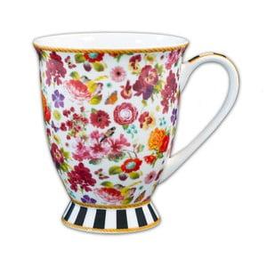 Kubek porcelanowy Melli Mello Isabelle, 200 ml