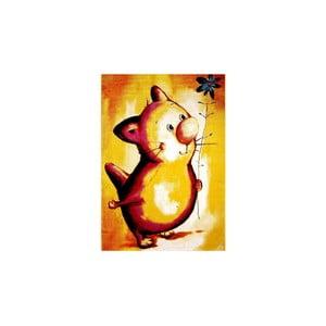 Dywan Caldo, 80x150 cm