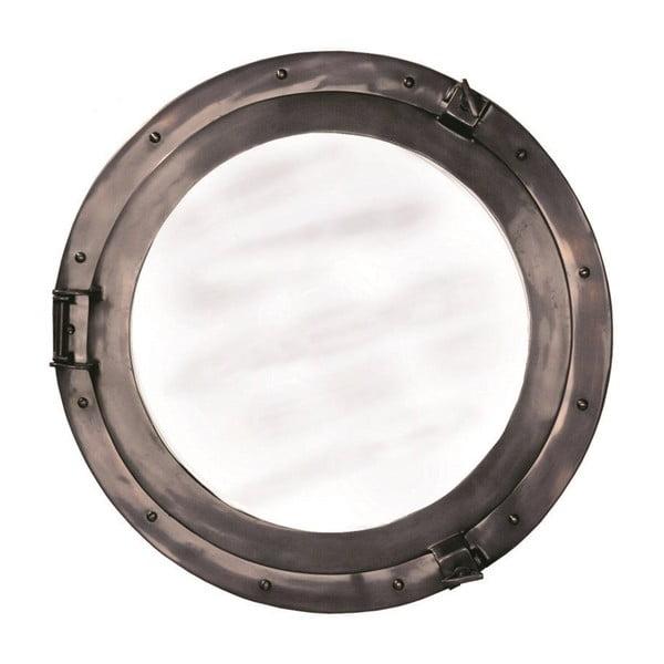 Lustro Lounge Porthole