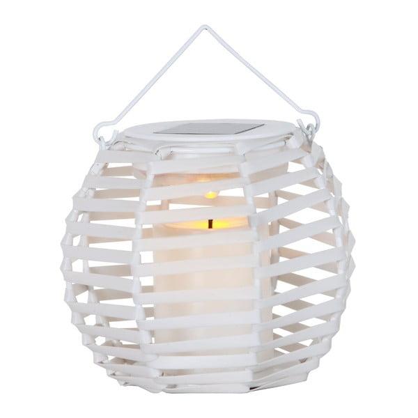 Lampion Solar Energy Lantern