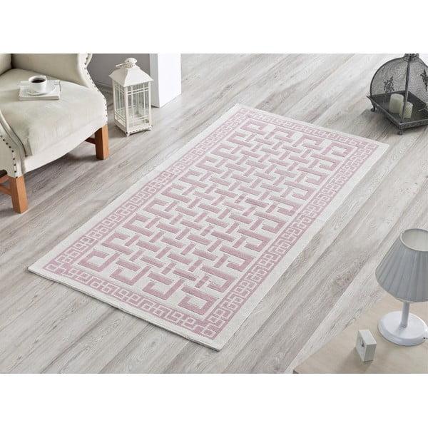 Dywan Pink Greece, 120x180 cm