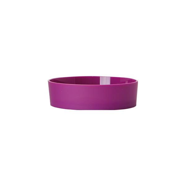 Mydelniczka New Plus Purple