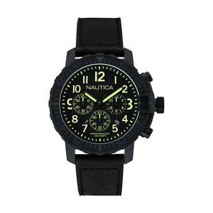 Zegarek męski Nautica no. 006