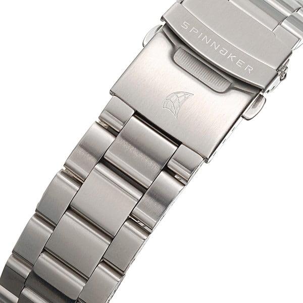 Zegarek męski Montecarlo SP5011-11