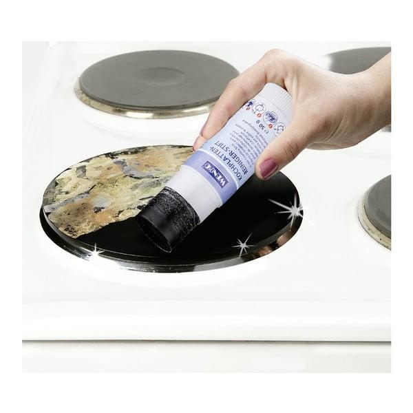 Pasta czyszcząca do kuchenki Wenko Hobbie, 50 g