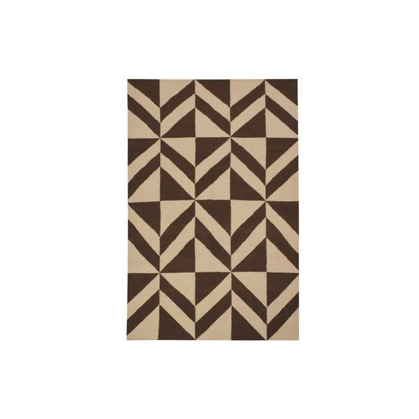Ręcznie tkany dywan Kilim JP 06, 150x240 cm