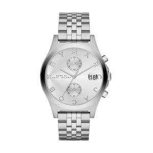 Zegarek Marc Jacobs MBM3378