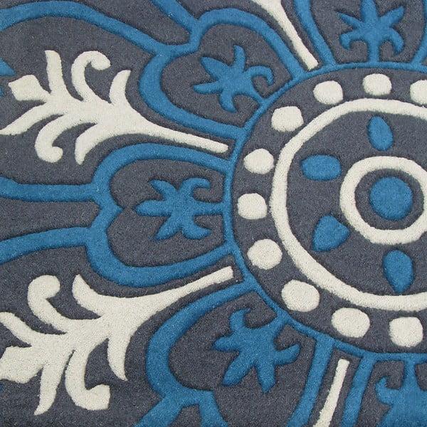 Dywan Wool One, 153x244 cm
