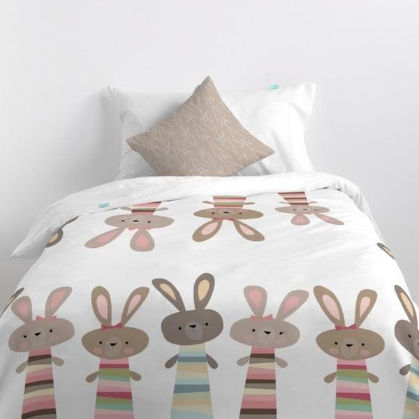 Pościel Little W Rabbit