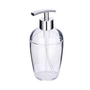 Dozownik do mydła Cocktail