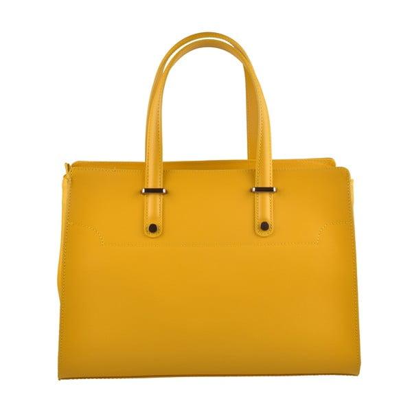 Torebka Waimes Yellow