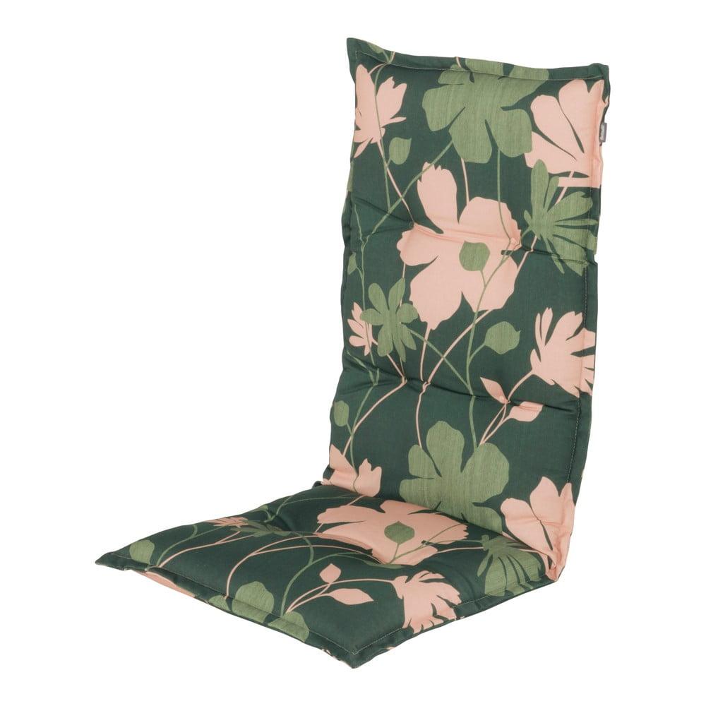 Poduszka na fotel ogrodowy Hartman Jewel, 123x50 cm