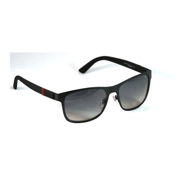 Męskie okulary przeciwsłoneczne Gucci 2247/S M7A