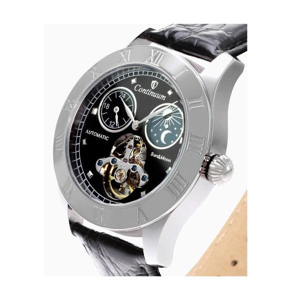 Zegarek Continuum no. C15014