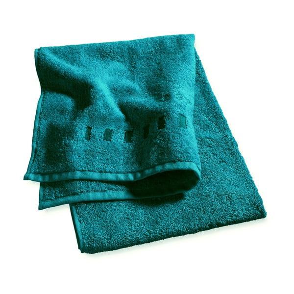 Ręcznik Esprit Solid 35x50 cm, niebieski