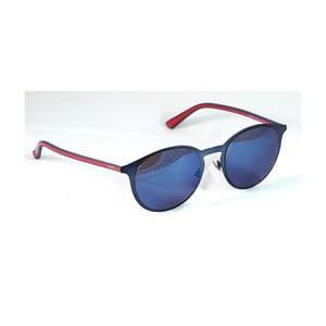 Męskie okulary przeciwsłoneczne Gucci 2263/S YH3