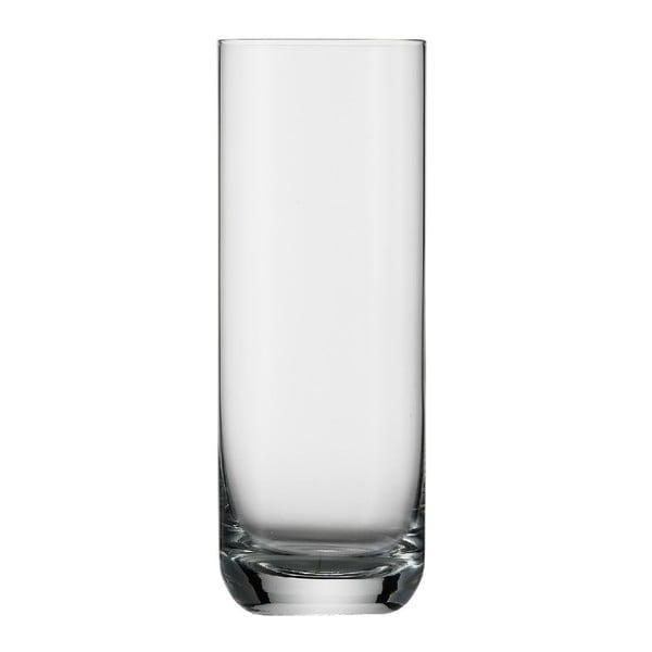 Zestaw 6 kieliszków Grandezza Highball, 400 ml