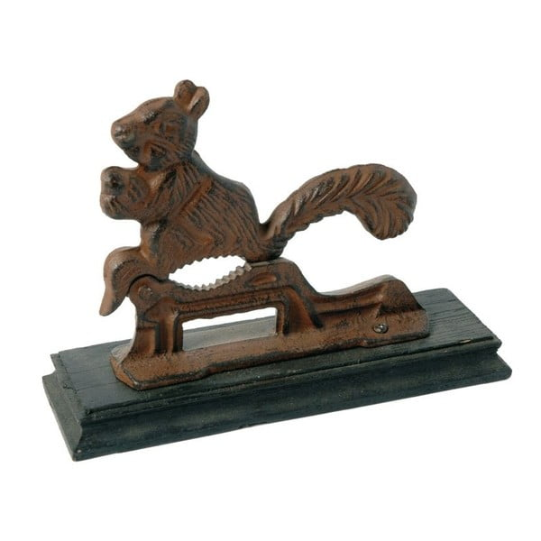 Dziadek do orzechów Squirrel